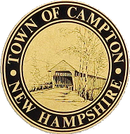 Campton Conservation Commission